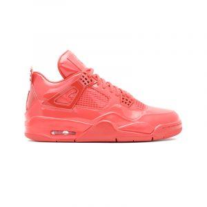 """Jordan 4 Retro """"11Lab4"""" Red"""