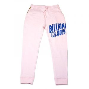 Billionaire Boys Club Cadet Joggers
