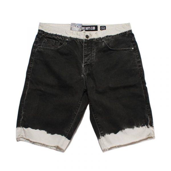 Billionaire Boys Club Comet Shorts