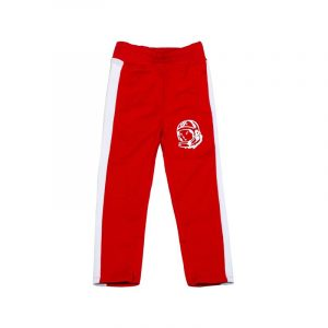 Kids Billionaire Boys Club Flyer Pants
