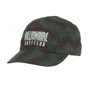 Billionaire Boys Club BB Maze Dad Hat