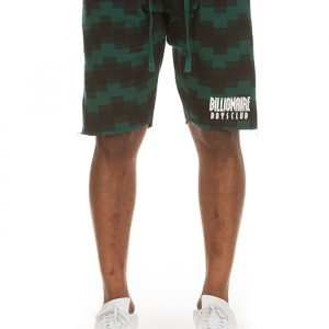Billionaire Boys Club Pixel Pusher Shorts
