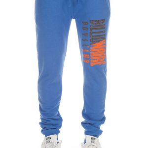 Billionaire Boys Club Split Sweatpants