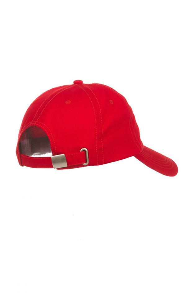 Billionaire Boys Club Stars Dad Hat