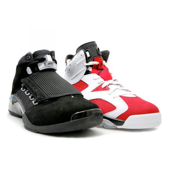 """Jordan Retro """"CDP Pack"""" 17/6"""