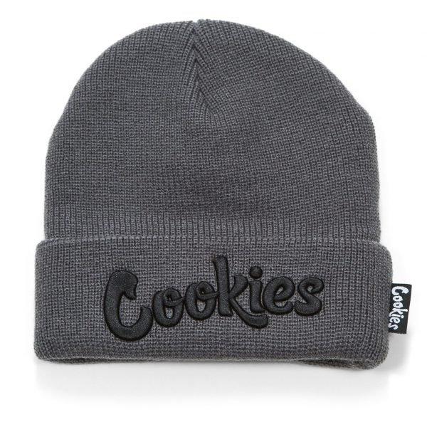 Cookies Thin Mint Beanie