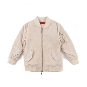 Seasons Devin Bomber