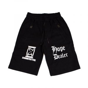 Hope Dealer Shorts