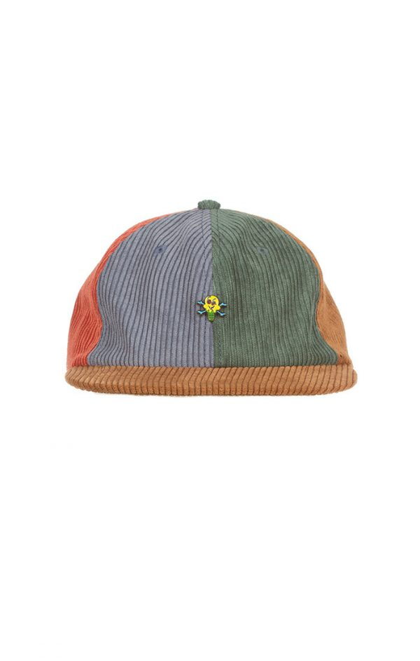 Ice Cream Schmitt Hat