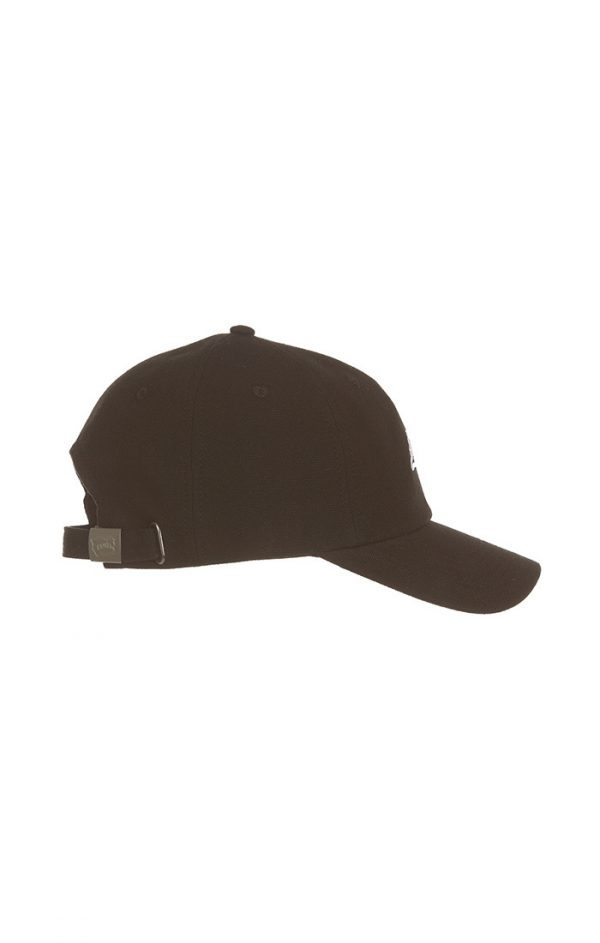 Ice Cream Sluggo Dad Hat