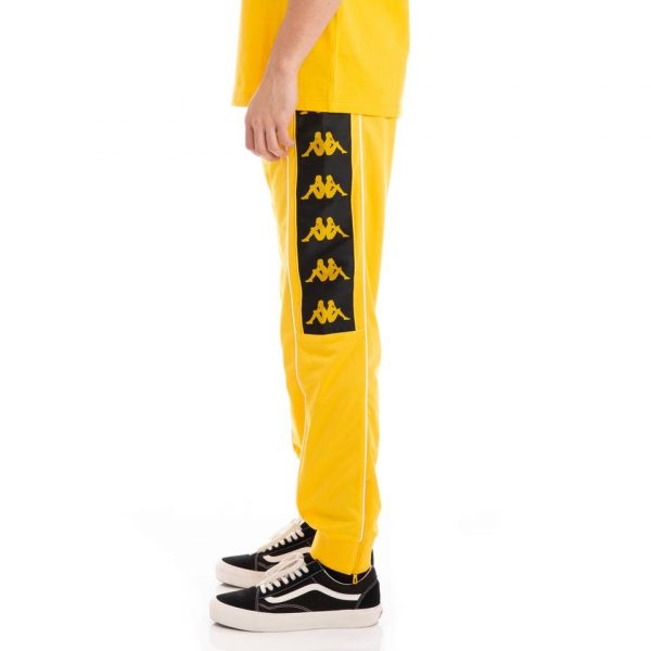 Kappa Banda 10 Alen Pants