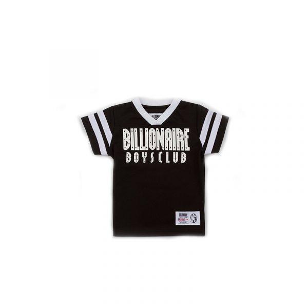 Kids Billionaire Boys Club MVP Jersey