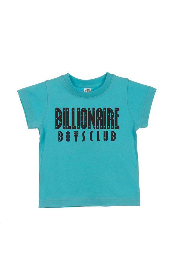 Kids Billionaire Boys Club Space Training Tee