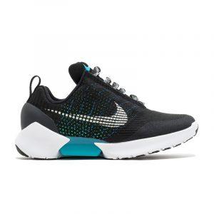 Nike Hyper Adapt Earl