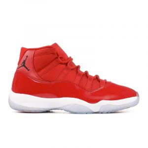 "Retro 11 ""Win LIke 96"""