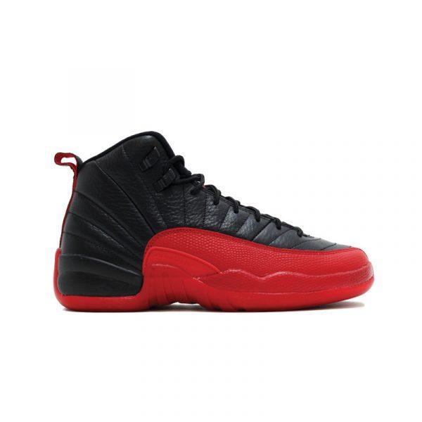 """Jordan Retro 12 """"Flugame"""" GS"""