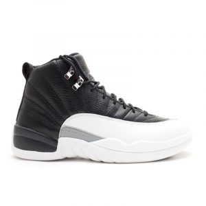 "Jordan Retro 12 ""Playoff"""