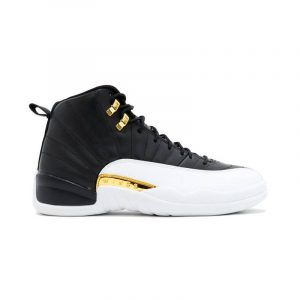 "Retro 12 ""Wings"""