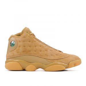 "Jordan 13 Retro ""Wheat"""