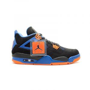 """Jordan 4 Retro """"Cavs"""""""