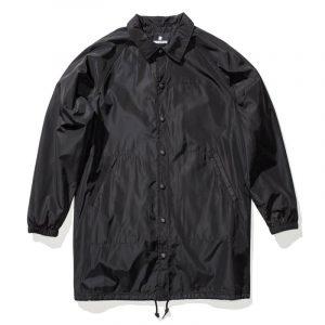 3rd Quarter Jacket