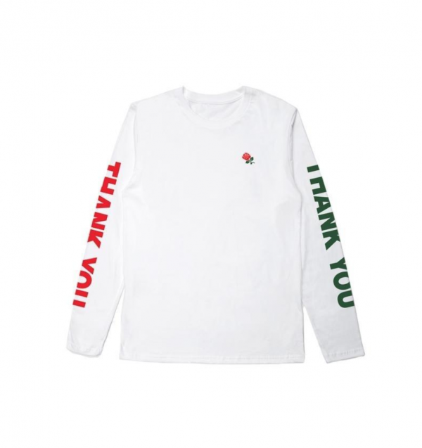 chinatown market thank you have a nice day long sleeve