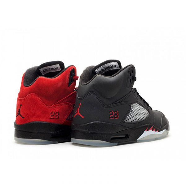 """Air Jordan 5 Retro DMP """"Raging Bulls Pack"""""""