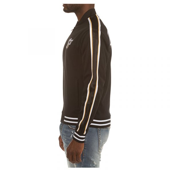 Billionaire Boys Club Anti-Gravity Track Jacket Side