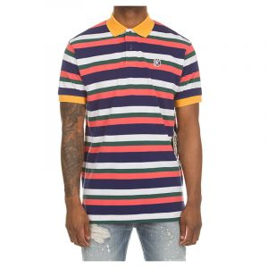 Billionaire Boys Club Landing Polo