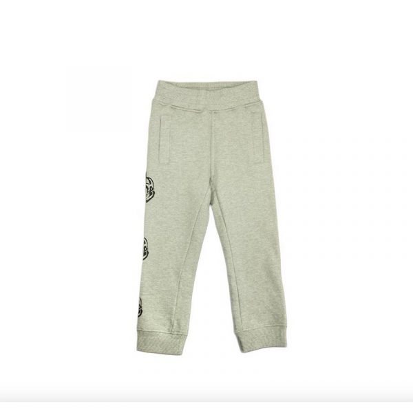 Billionaire Boys Club Aerospace Sweatpants