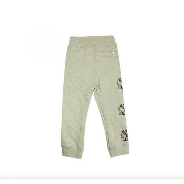Billionaire Boys Club Aerospace Sweatpants Back