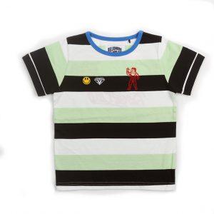 kids-billionaire-boys-club-astro-knit-ss-tee-black