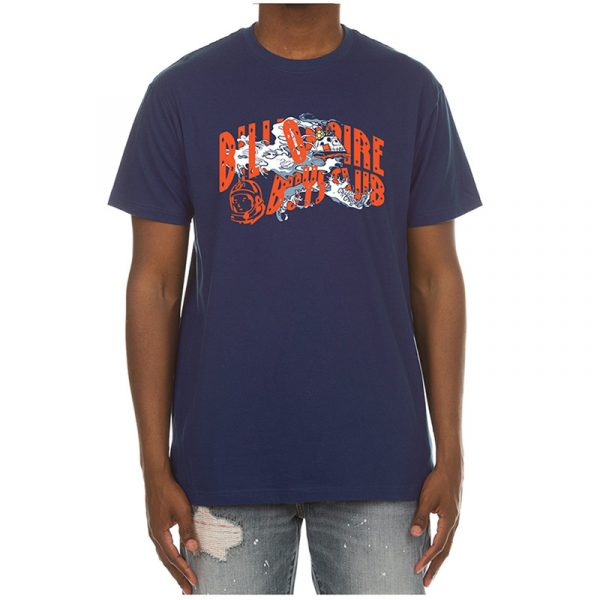 billionaire-boys-club-recovery-tee-estate-blue