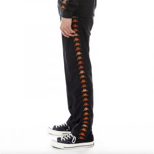 Kappa Banda Durgot Pants