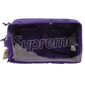 supreme-utility-bag-purple-fw18b12