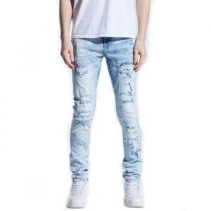 crysp denim pacific denim cryh19-132 front