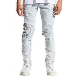 crysp denim pacific denim cryh19-123 front