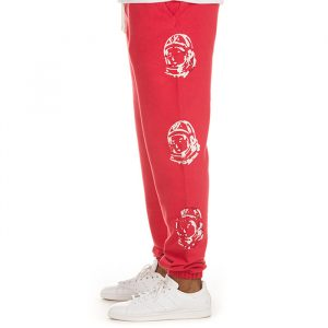 Billionaire Boys Club BB Jogger Sweatpant