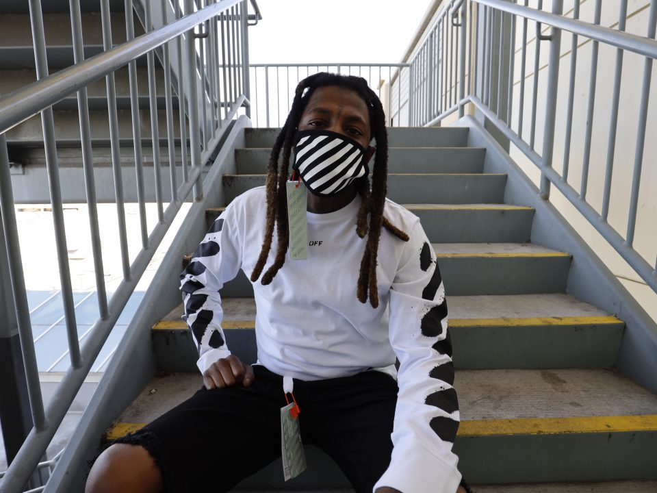 Nef The Pharaoh Blog Off White