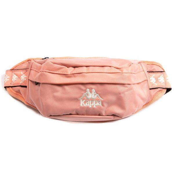 Kappa Banda Anais Fanny Pack Pink