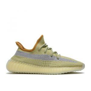 """Adidas Yeezy 350 V2 """"Marsh"""""""