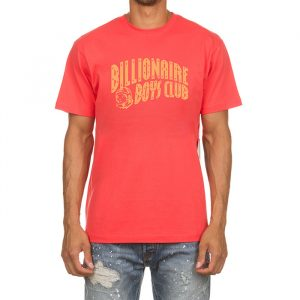 Billionaire Boys Club Arch SS Tee 2020