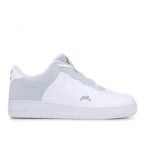 "Nike Air Force 1 Low ""A Cold Wall"""