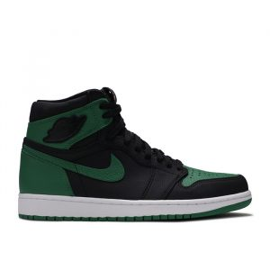 "Jordan Retro 1 ""Pine Green 2.0"""
