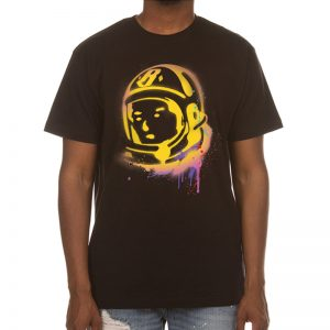 Billionaire Boys CLub Helmet Ss Knit Summer 2020