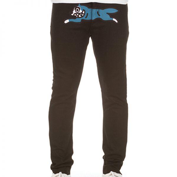 Ice Cream Hawk Jeans