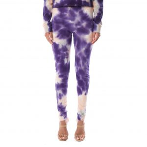 Womens Kappa Avart Leggings