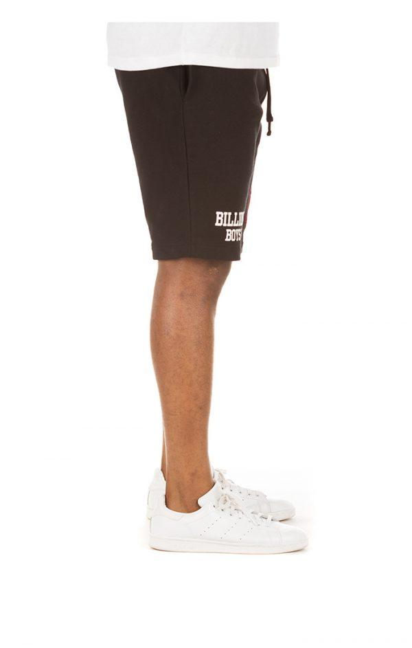 Billionaire Boys Club BB Instructor Shorts Right Leg