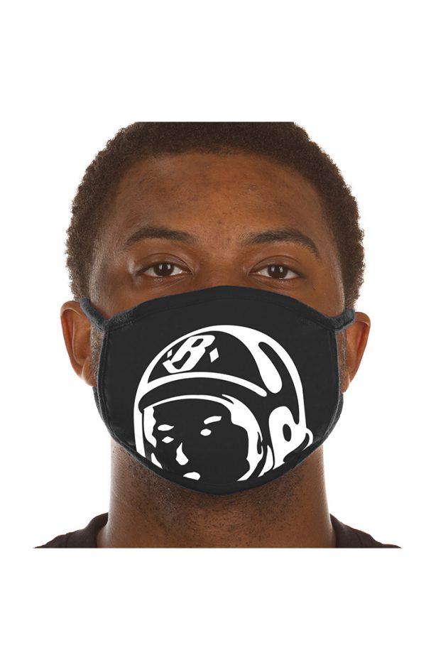 Billionaire Boys Club BB Peace Mask